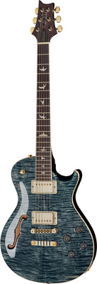 PRS Single Cut 594 Semi FW 10 Top