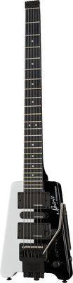 Steinberger Guitars Gt-Pro Deluxe YY