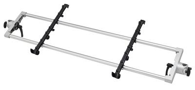 Sequenz Rack Adapter STA-M-S M B-Stock