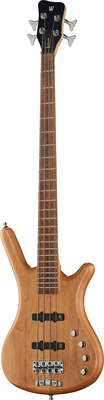 Warwick RB Corvette B 4 NT Satin