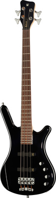 Warwick RB Corvette B 4 BK Short Scale