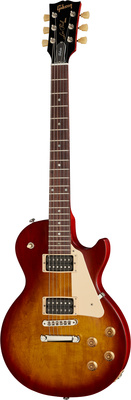 Gibson Les Paul Tribute 2019 SIT