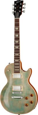 Gibson Les Paul Standard 2019 SFG