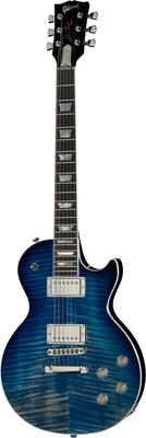 Gibson Les Paul Standard HP 2019 BBF