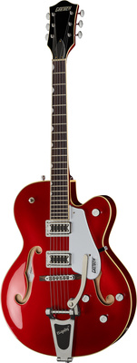 Gretsch G5420T Electromatic CAR