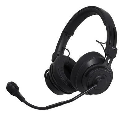 Audio-Technica BPHS2 B-Stock