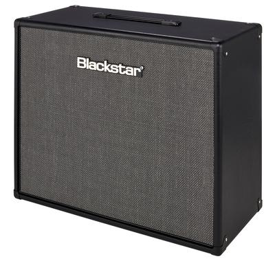 Blackstar HTV 112 MKII B-Stock