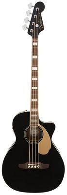 Fender Kingman Bass V2 JTB B-Stock