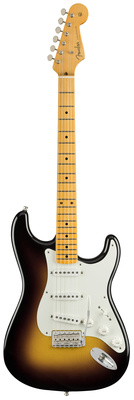 Fender Jimmie Vaughan Strat WF2CS