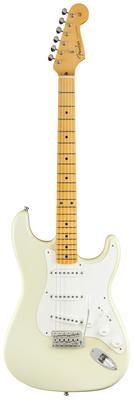 Fender Jimmie Vaughan Strat AOW