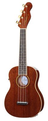 Fender Grace VanderWaal Signa B-Stock