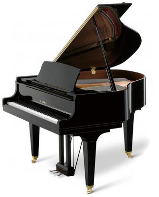 Kawai GL 10 E/P-SL Grand Piano