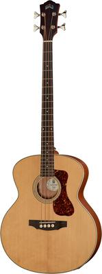 Guild B-240E Acoustic Bass