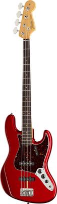 Fender AM Original 60 J-Bass CAR