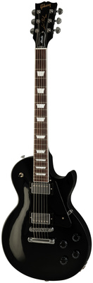 Gibson Les Paul Studio 2019 E B-Stock