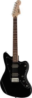 Fender SQ Affinity Jazzmaster B-Stock