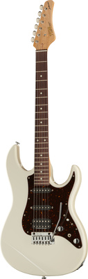 FGN Odyssey Classic SC AWH