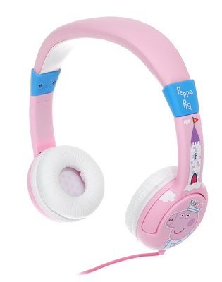 Otl Technologies Peppa Pig Princess