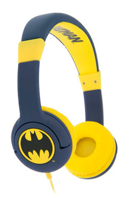 Otl Technologies Batman Caped Crusader