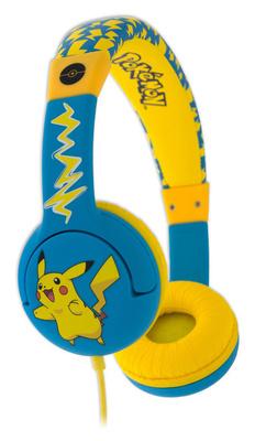 Otl Technologies Pokemon Pikachu B-Stock