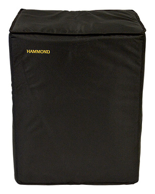 Hammond Softbag 3300P