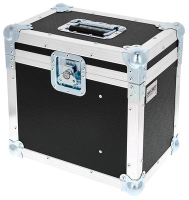 DJ Power Case for 1x V-1 Spark  B-Stock