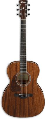 Ibanez AC340L-OPN Artwood