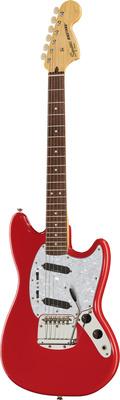 Fender SQ Vintage Mod Mustang IL FR