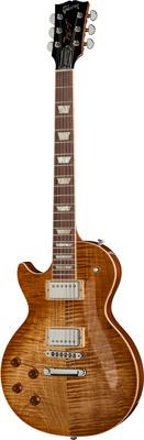 Gibson Les Paul Standard 2018 MB LH