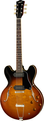 Stanford CR Thinline 30