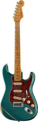 Fender 56 Strat SGM Heavy Relic