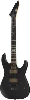 ESP LTD JL-600 BLKS