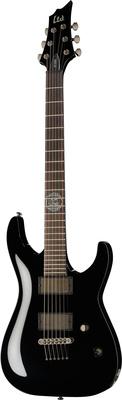 ESP LTD LK-600 Black
