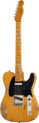 Fender 51 Nocaster BB Heavy Relic