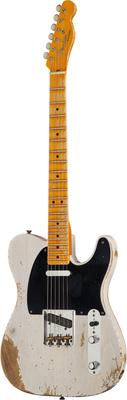 Fender 53 Telecaster WB Heavy Relic