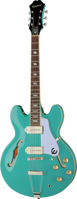 Epiphone Casino Coupe TQ
