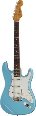 Fender 65 Strat DB Closet Classic