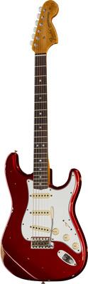 Fender 68 Strat CAR RW Relic