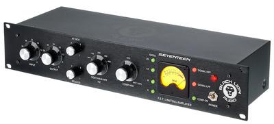 Black Lion Audio Seventeen B-Stock