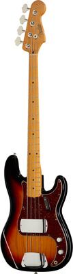 Fender 59 P-Bass 3TS CC