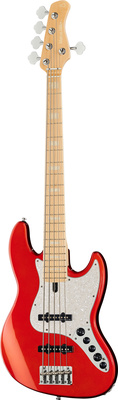 Marcus Miller V7 Swamp Ash-5 BMR 2nd B-Stock