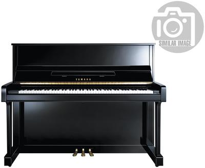 Yamaha B3 SC2 PE