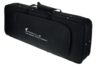Stairville CLB5 RGB WW Spare Bag