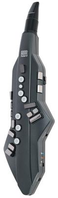 Roland Aerophone GO AE-05 B-Stock