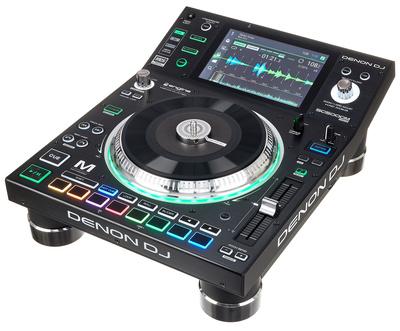 Denon DJ SC5000M Prime B-Stock