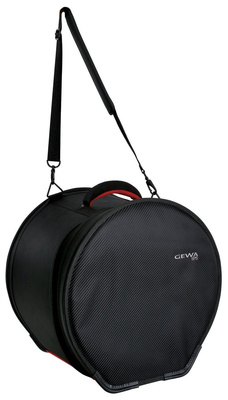 "Gewa SPS Tom Bag 10""x08"""