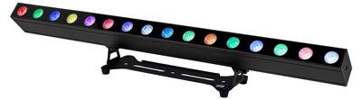 Showtec Pulse Pixel Bar 16 Q4 B-Stock