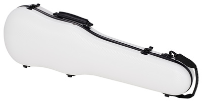 Artino CN-5401 Violin Case Mi B-Stock