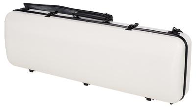 Artino CN-5402 Violin Case Mi B-Stock