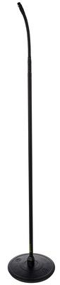 Gravity MS 23 XLR B Microphone B-Stock